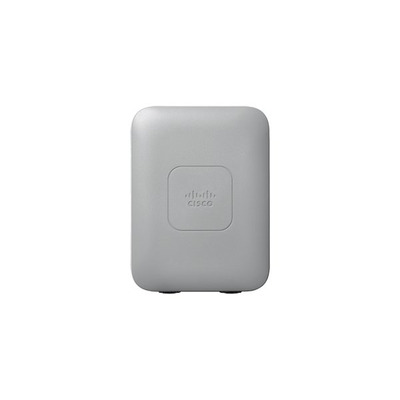 Cisco AIR-AP1542D-D-K9 wifi access points