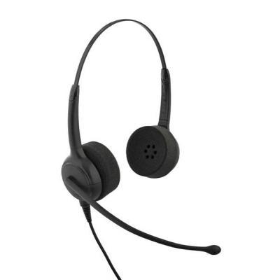 VXi 203514 headset