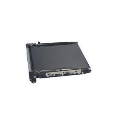 Konica Minolta Transfer Belt Unit, bizhub C3350/bizhub C3850 Printer belt - Zwart