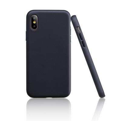 Garbot Corium Mobile phone case