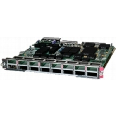 Cisco WS-F6700-DFC3CXL= Switchcompnent