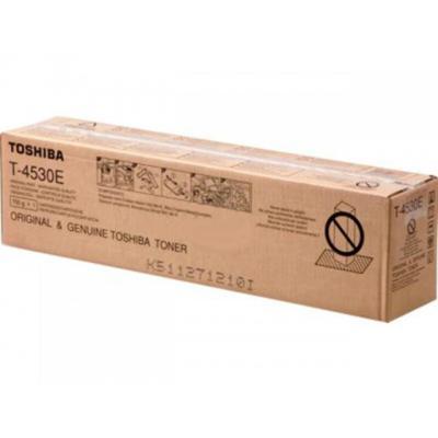 Toshiba 6AK00000134 cartridge