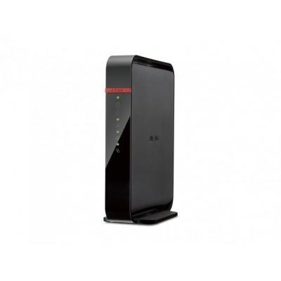 Buffalo WHR-1166D-EU wireless router