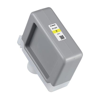 Canon 0853C001 inktcartridges