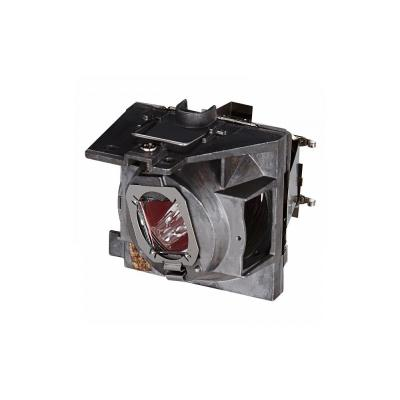 Viewsonic Projector Replacement Lamp for PA503W, PG603W, VS16907 Projectielamp