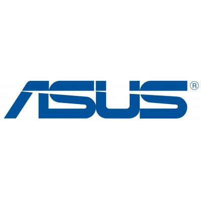 ASUS Warranty extention, on site, 2 years Garantie