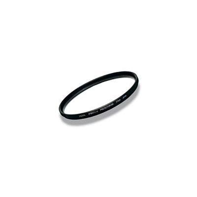 Hoya camera filter: HD Protector 77mm - Zwart