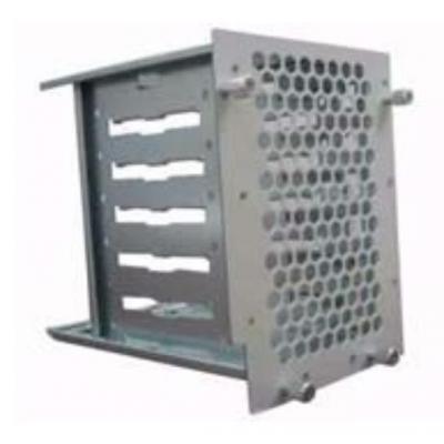 Acer HDD Cage Computerkast onderdeel - Metallic