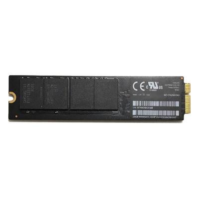 CoreParts MS-SSD-256GB-STICK-01 SSD