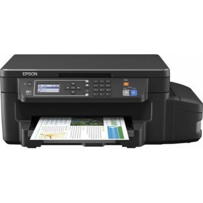 Epson C11CF73401 inkjet printer