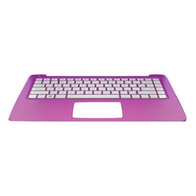 HP 792792-071 notebook reserve-onderdeel