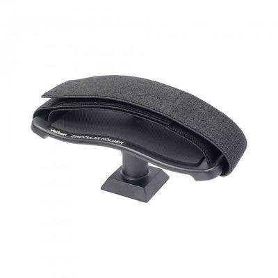 Velbon 39269 Statief accessoire - Zwart