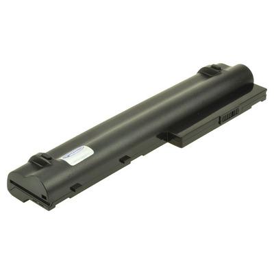 2-Power 2P-B-5184 Notebook reserve-onderdelen