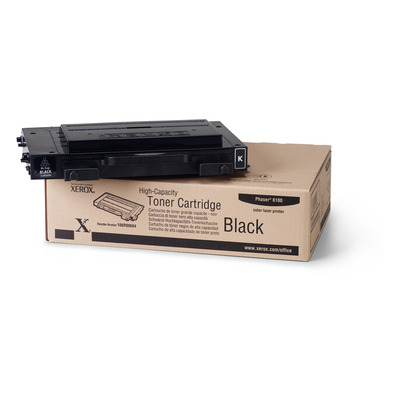Xerox 106R00684 toner