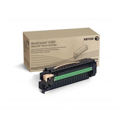 Xerox 113R00755 toner