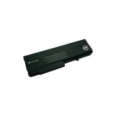 Origin Storage HP-6730BX9 batterij