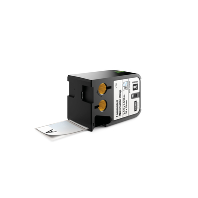 DYMO 1868708 Labelprinter-tapes