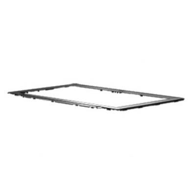 HP 693302-001 Notebook reserve-onderdelen