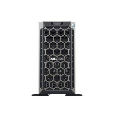 DELL VTY3T server
