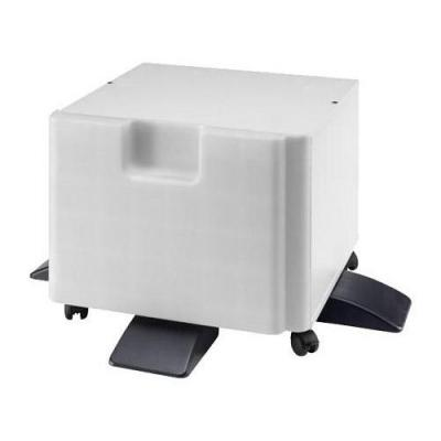 Kyocera printerkast: CB-470