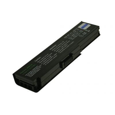 2-Power CBI2082A Notebook reserve-onderdelen