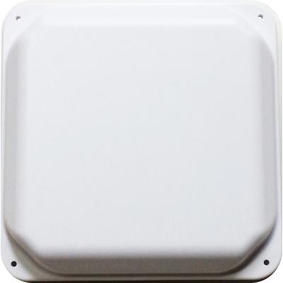 Hewlett Packard Enterprise ANT-3x3-D100 Antenne - Wit