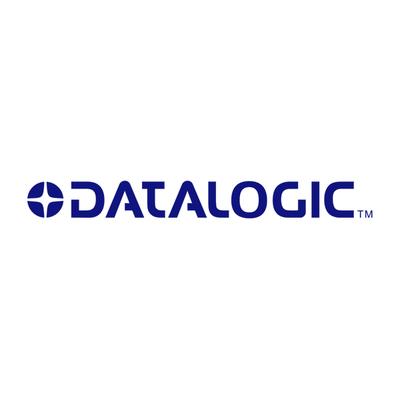 Datalogic netwerk switch module: BM200