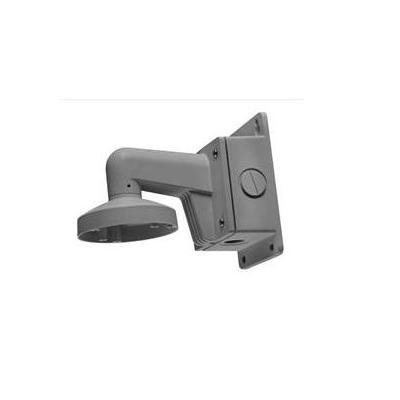 Hikvision Digital Technology DS-1273ZJ-130B beveiligingscamera bevestiging & behuizing