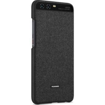Huawei mobile phone case: Cover case for P10, Grey - Grijs