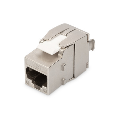 ASSMANN Electronic DN-93815 Keystonemodules
