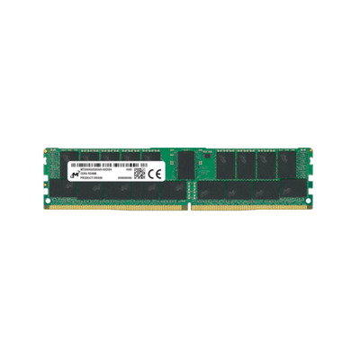 Micron MTA36ASF8G72PZ-2G9B1 RAM-geheugen
