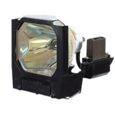 Mitsubishi Electric VLT-X400LP beamerlampen