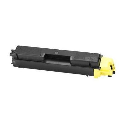 KYOCERA 0T2LKANL cartridge