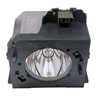 Samsung projectielamp: DPL2051P Vervanging Lamp