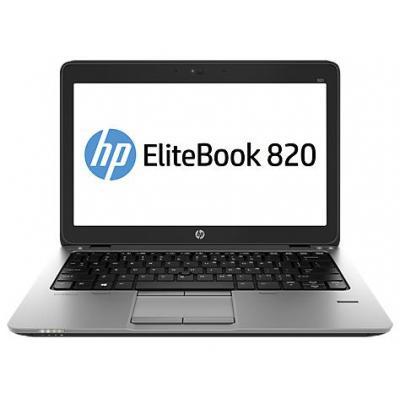HP F1Q91EA#ABH laptop