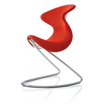 Aeris Chair Stoel