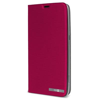 Doro 6880 Mobile phone case - Rood