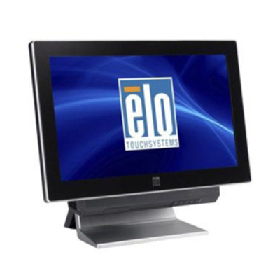 Elo Touch Solution C5 POS terminal - Grijs