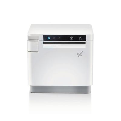 Star Micronics mC-Print3