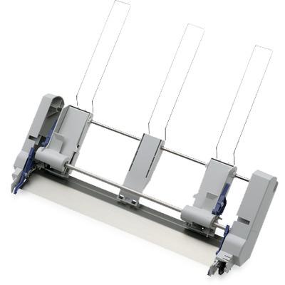 Epson C12C806792 papierlade