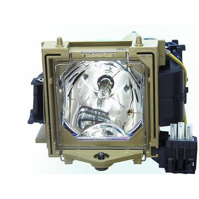 CoreParts ML11474 beamerlampen