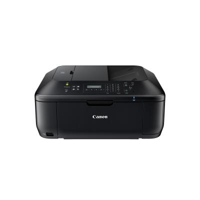 Canon 8750B006 multifunctional