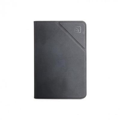 Tucano Angolo Tablet case - Zwart