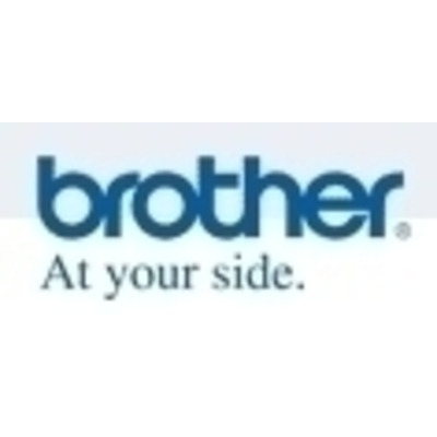 Brother BT-200 reserveonderdelen voor printer/scanner