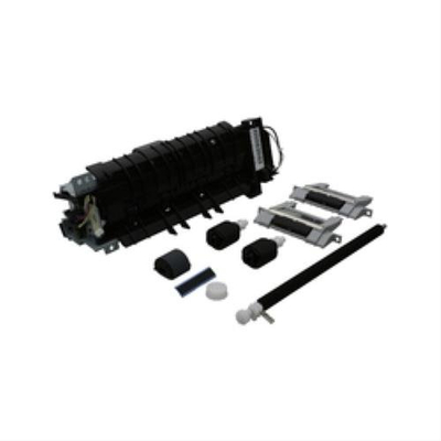 Hp printerkit: Kit-220V Fuser maintenance  - Zwart