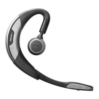 Jabra 100-99500000-60 headset