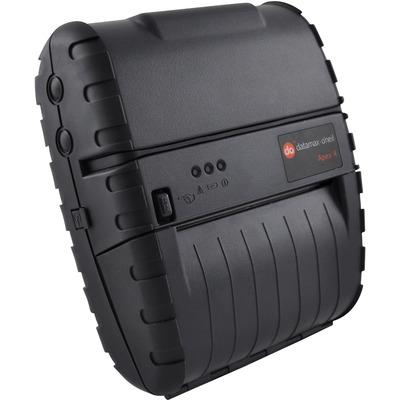 Datamax O'Neil 78928U1-3-1E POS/mobiele printers