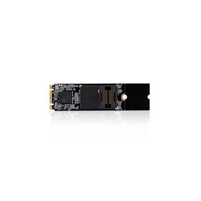 MicroStorage MHA-M2B7-M064/2280 SSD