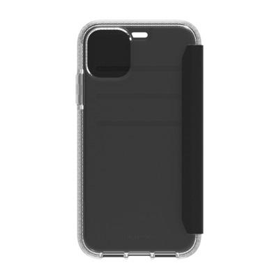 Menatwork GIP-038-CLB Mobile phone case