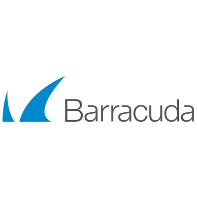 Barracuda Networks Advanced Threat Protection Software licentie